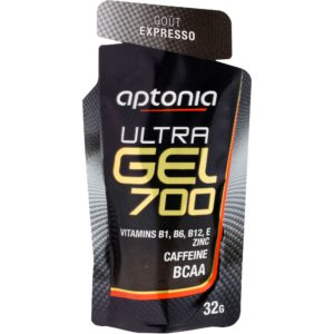 gel_energetique_ultra_gel_700_expresso_4x32g_aptonia_8358603_804172